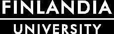 Finlandia University