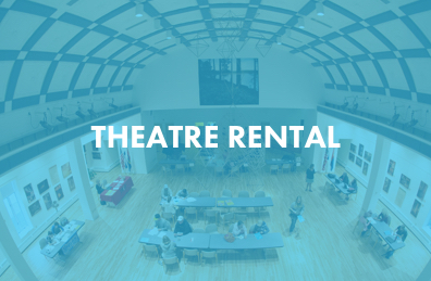 theatre-rental