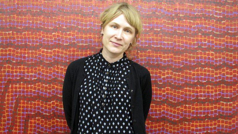 Maija-Miettinen-Finnish-Artist