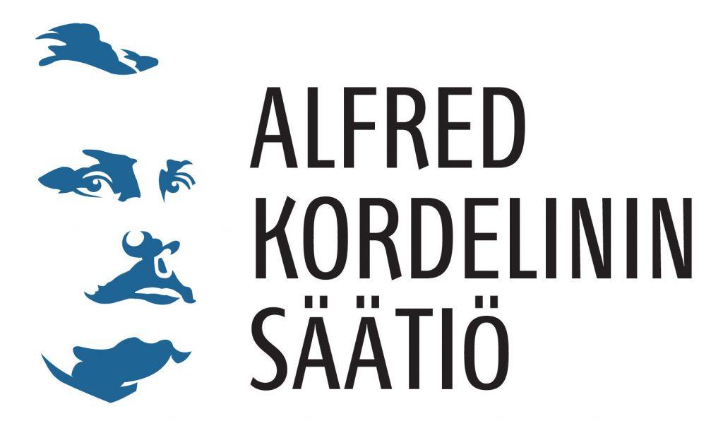 Alfred Kordelinin Saatio
