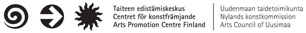 Arts Council of Uusimaa
