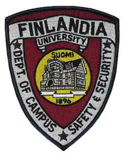 campus-security-badge