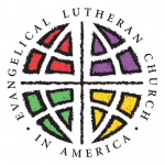Evangelical_Lutheran_Church_in_America