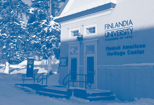 FinnU-FinlandiaUniversityGallery