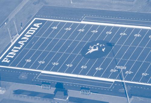 FinnU-McAfee-Field