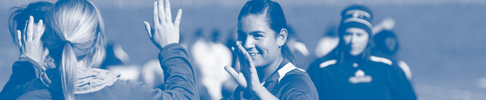 FinnU-Athletics-Button-Soccer