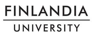 finlandia_logo_white_background