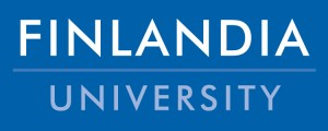 finlandia_logo_blue_background