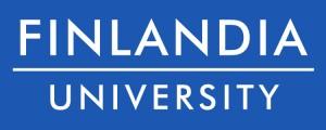 Finlandia Reversed