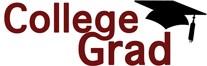 College-Grad-Logo