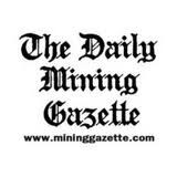 Daily-Mining-Gazette-Logo