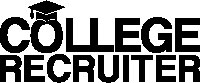 College-Recruiter-Logo