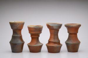 Ceramic Vase Study