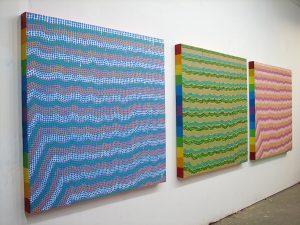 Maija Miettinen Artwork