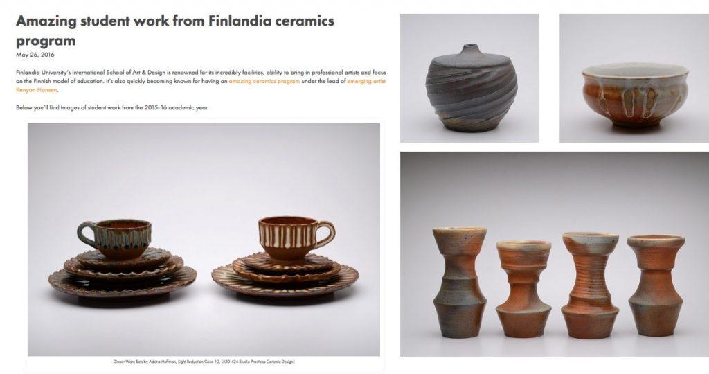 Storytelling-ceramics-1440x760