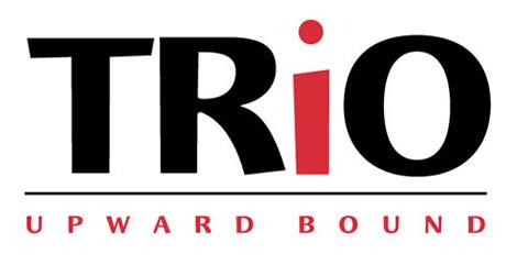 UBTRIO_Logo