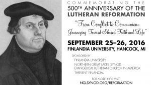 500-lutheran-reformation
