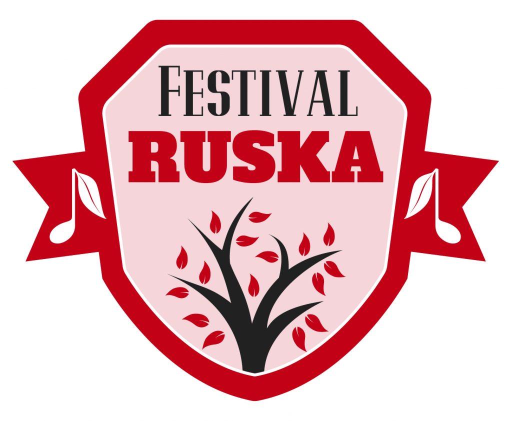 Festival Ruska