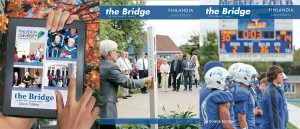 finlandia-bridge