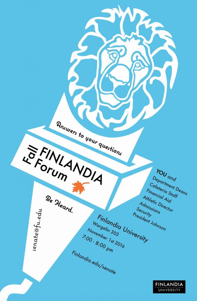 finlandia-fall-forum-2016