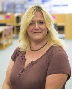 Sandra Turnquist