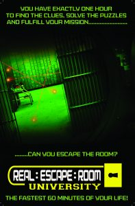 escape-rooms-at-finnu