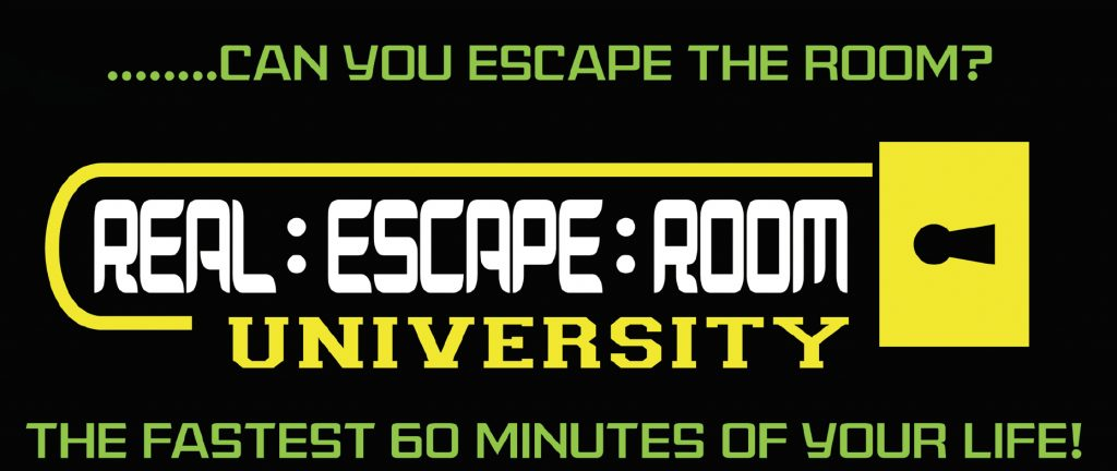 escape-rooms-at-finnu-small