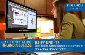 finlandia-success-haley-neri