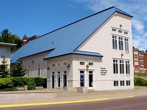 finnish-american-heritage-center-at-finlandia-university-768x576