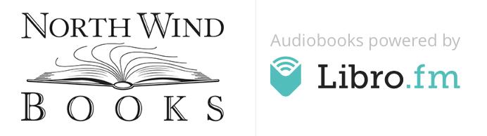 north-wind-books-audio-books