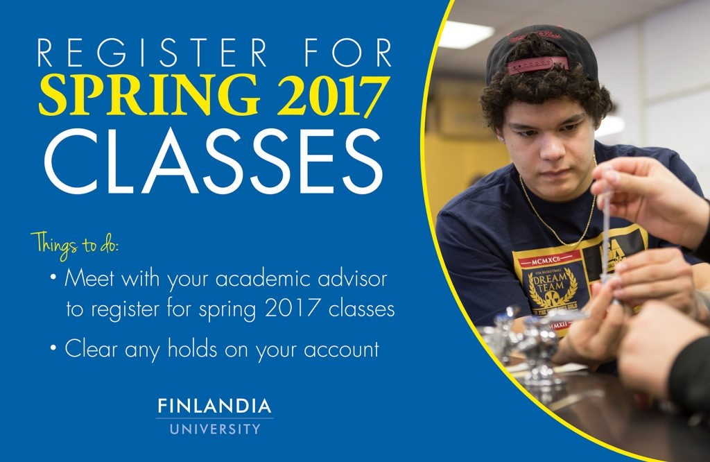 spring-2017-advisor-registration