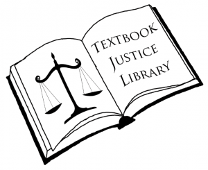 textbook-justice-library