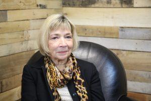 Julie Badel