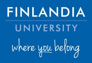 finlandia-university-where-you-belong