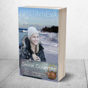 Kristin Neva Snow Country