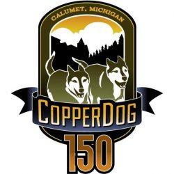 CopperDog 150