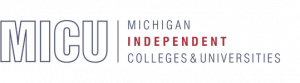 MICU Logo
