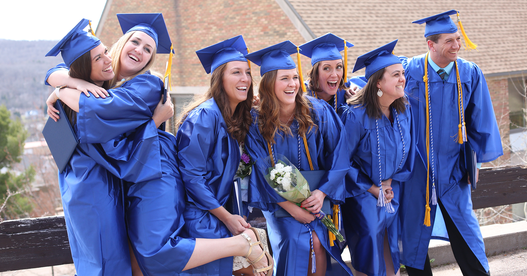graduation day What is graduation learn about this celebration be inspired by the graduation poetry activities include coloring pages and printable worksheets.