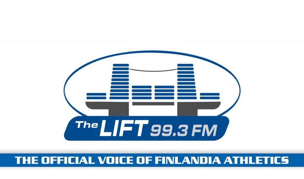 The Lift and Finlandia University