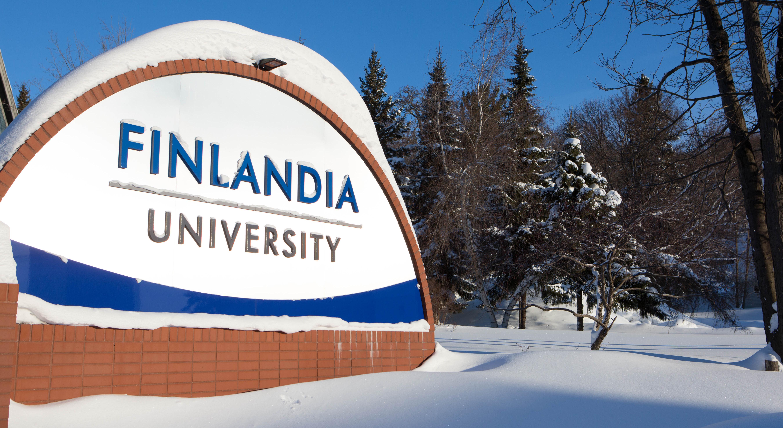Finland University