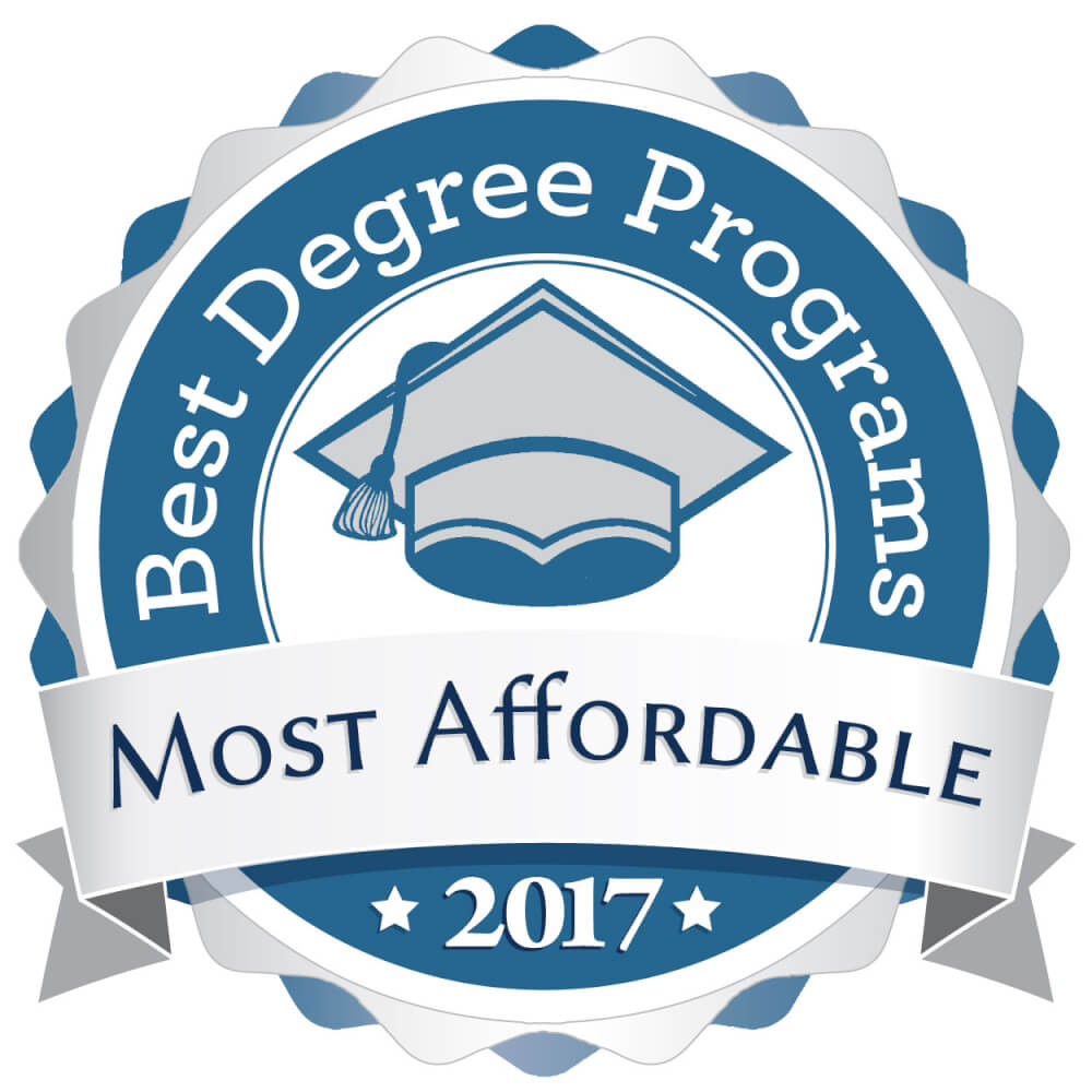 Finlandia ranked among 30 most affordable online bachelor\'s in ...