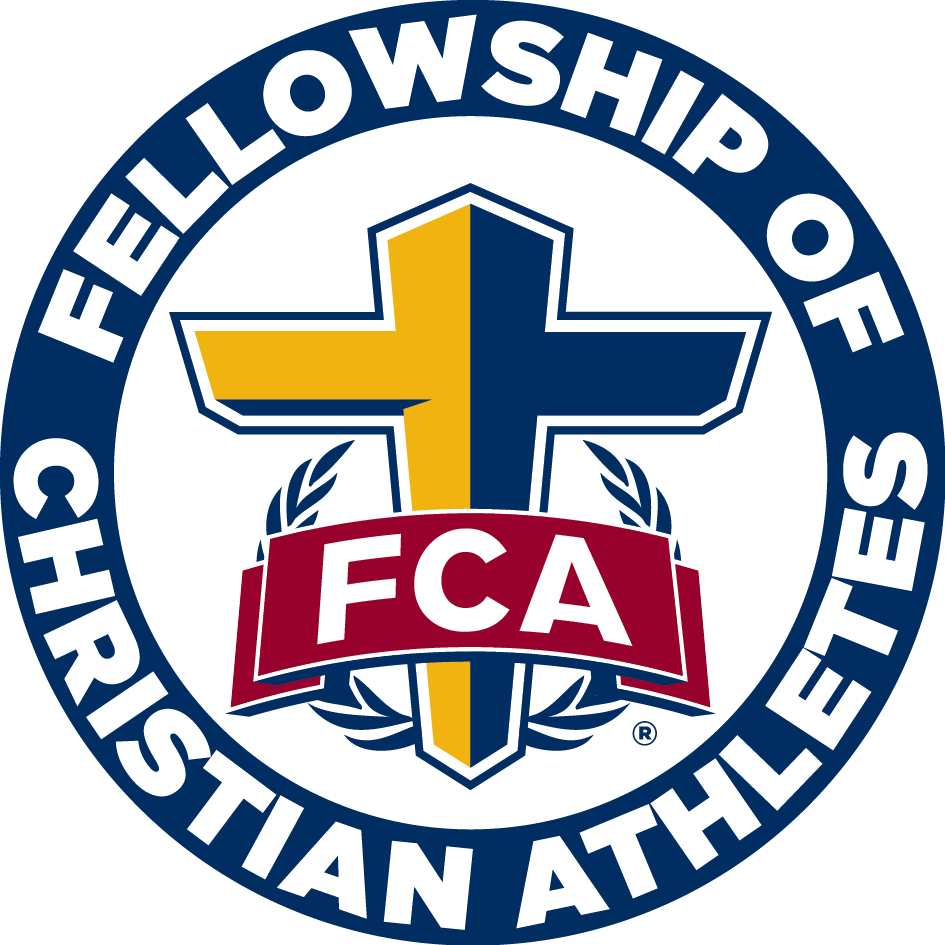 Image result for fellowship of christian athletes