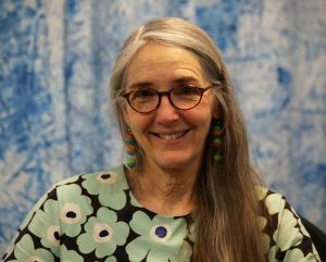 Phyllis Fredendall