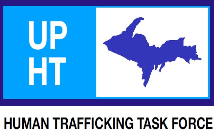 Upper Peninsula Human Trafficking Task Force