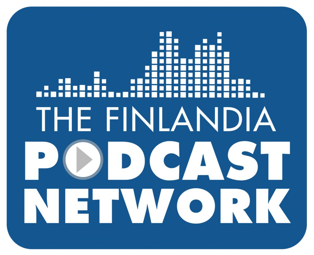 Finlandia Podcast Network