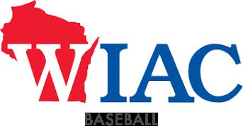 Wisconsin Intercollegiate Athletic Conference Logo