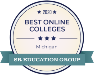 Best Online Colleges 2020