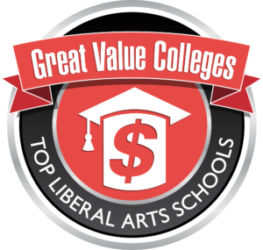 Finlandia Top Liberal Arts School Great Value