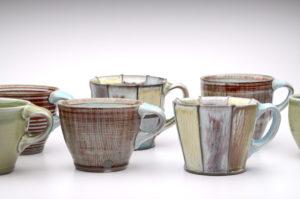 kenyon-hansen-drinking-vessels