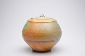 kenyon-hansen-orb-jar